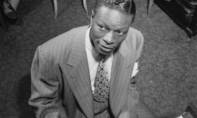 nat_king_cole_1