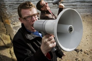 the_proclaimers