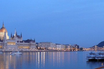 the_blue_danube