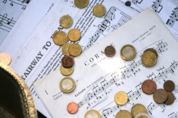 money_music