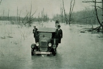 1927_Mississippi_flood
