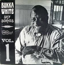 bukka_white