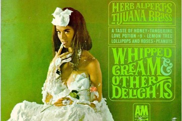 Herb_Alpert