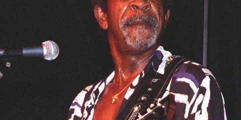 Luther_Allison