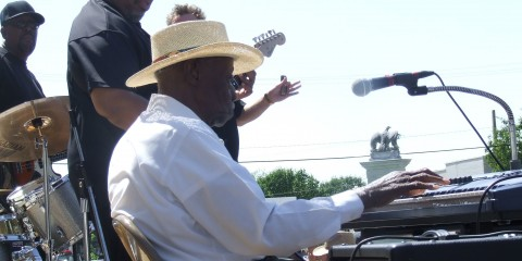 pinetop_perkins_3