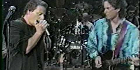 Delbert McClinton: B Movie Box Car Blues
