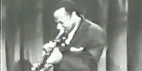 Clifford Brown: Oh, Lady Be Good