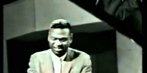 "Earl ""Fatha"" Hines: Memories of You"