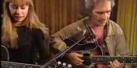 JJ Cale: Devil in Disguise, After Midnight and Call Me the Breeze