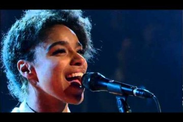Lianne La Havas: Age and Is Your Love Big Enough?