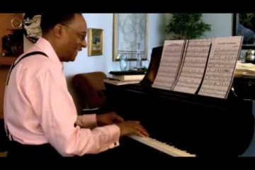 Ramsey Lewis: Have Yourself a Merry Little Christmas
