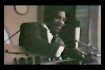 T-Bone Walker: Call it Stormy Monday, Woman, You Must Be Crazy and Goin' to Chicago Blues
