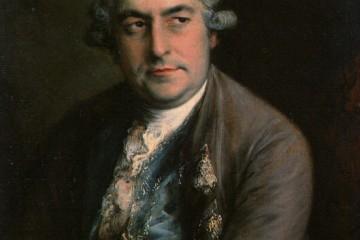 Johann_Christian_Bach