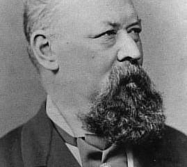 Franz_von_Suppé