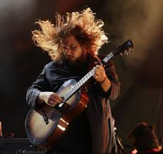 jjames_my_morning_jacket