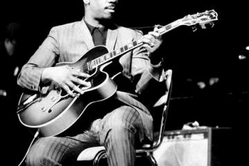 jazz_guitarist_wes_montgomery