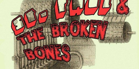 st._paul_broken_bones