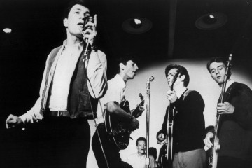 Mitch_Ryder_and_the_Detroit_Wheels