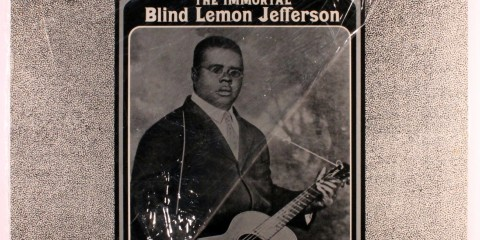 blind_lemon_jefferson_1