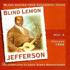 Blind_Lemon_Jefferson