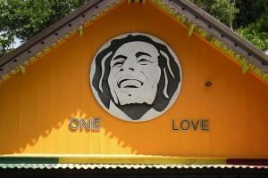 Bob-Marley_2