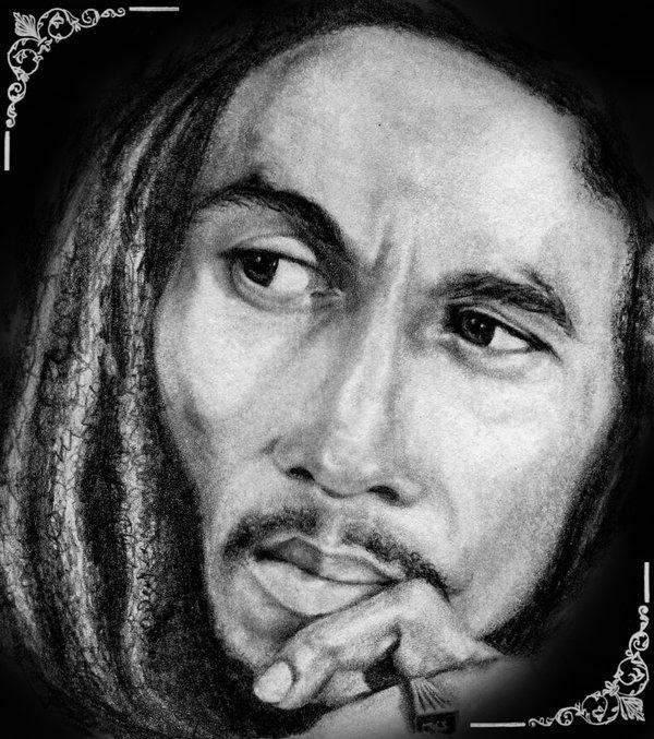 Bob-Marley_5