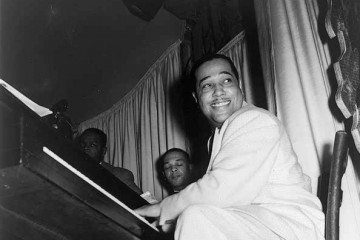 Duke_Ellington_2