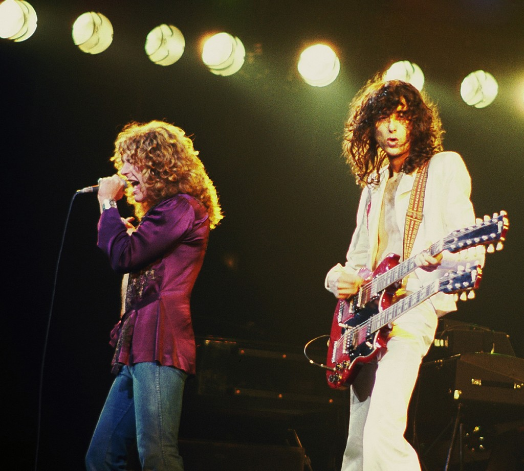 Jimmy_Page_with_Robert_Plant