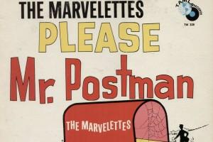 mr._postman
