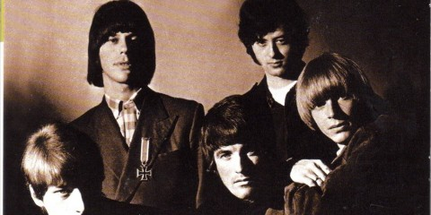 the_yardbirds