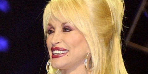 Dolly_Parton