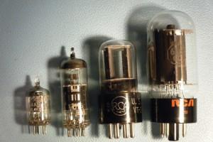 Vacuum_tubes