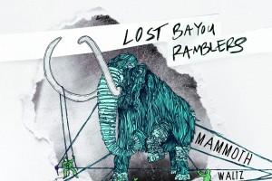 lost_bayou_ramblers