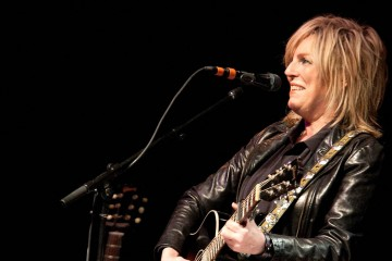 lucinda_williams