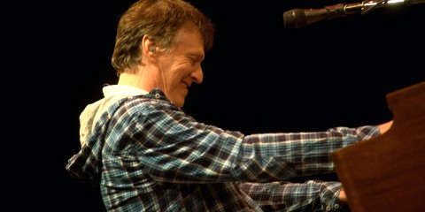 steve_winwood