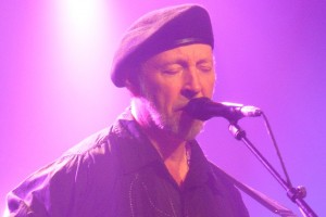 Richard_thompson