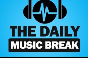 The_Daily_Music_Break