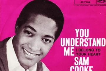 sam_cooke