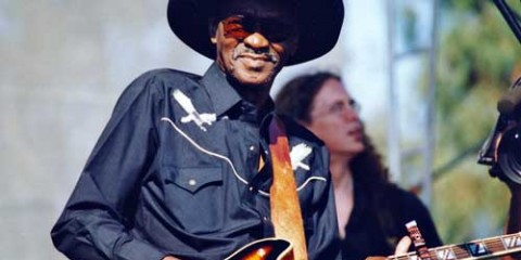 Gatemouth_Brown