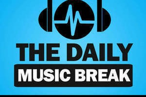 the_daily_music_break