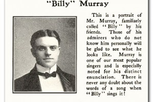 billy_murray