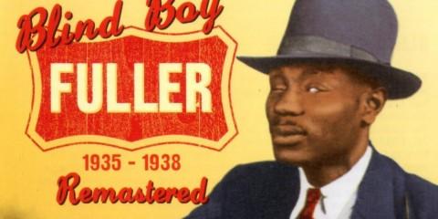 blind_boy_fuller