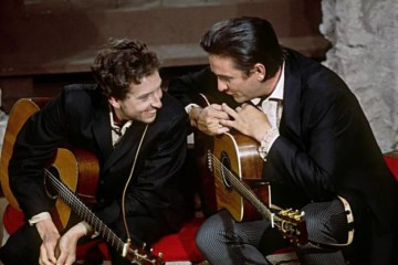 dylan-and-cash2