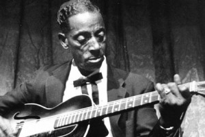 mississippi_fred_mcdowell