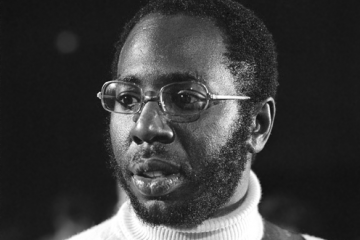 curtis_mayfield