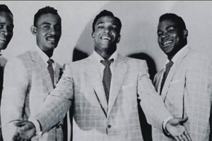 the_drifters