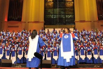 mississipi_mass_choir