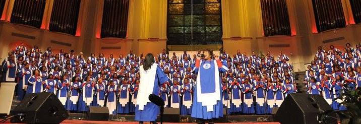 mississipi_mass_choir
