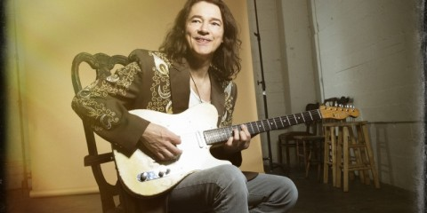 robben_ford