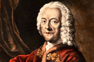 georg_phillip_telemann